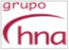 grupo-hna-logo