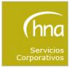 hna-sc-logo