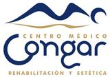 Centro médico Congar